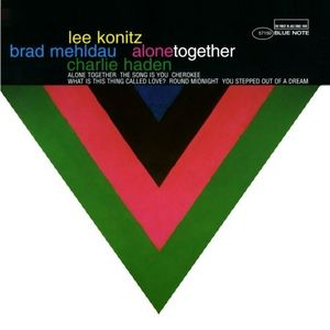 Lee-Konitz-Alone-Together