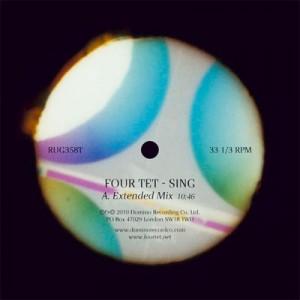 four_tet-sing