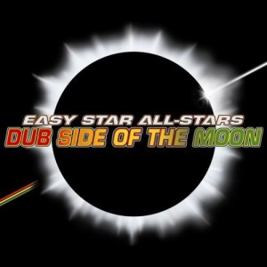 easystar-dub-side-of-the-moon