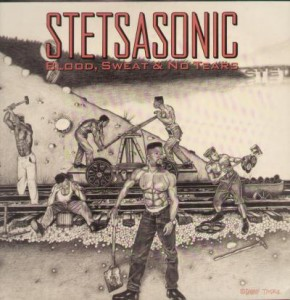 stetsasonic-blood._sweat_no_tears
